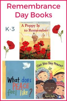 Remembrance Day in Canada Remembrance Day Activities, Remembrance Day Art, Veterans Day Activities, Kindergarten Year Plan, Kindergarten Activities, Activities For Kids, Anzac Day, First Grade Reading, Day Book