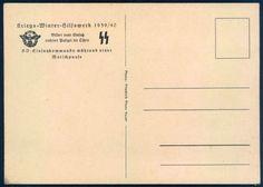 Tagmaton Varangan — SD-Einsatzkommando 1939