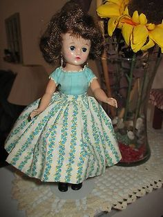 Vogue-Tagged-Dress-for-Jill-or-Jan-3132-Matches-Little-Sister-Ginny-1312