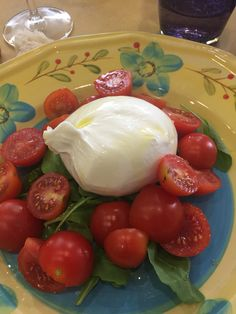 #food #Italy
