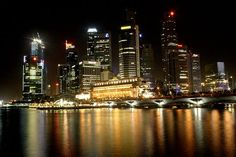 Singapore 2016: Best of Singapore, Singapore Tourism - TripAdvisor