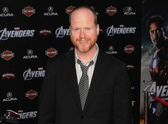 In September 2002, Joss Whedon debuted his new show, Firefly . It was weird; it was wonderful; it was canceled by December. It was an…