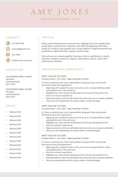 russellgauvin - 0 results for business plan template Free Professional Resume Template, Modern Resume Template, Business Plan Template, Resume Template Free, Free Resume, Templates Free, Resume Tips, Resume Examples, Fashion Resume