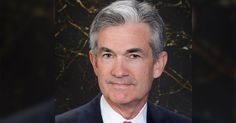 President Trump recently nominated current Federal Reserve System Governor Jerome Powell to be the next Chairman of the Fed's Board of Governors, replacing Janet Yellen when her four-year term expires. Silver Investing, Personal Finance, Precious Metals, Boss, Old Things, Meet