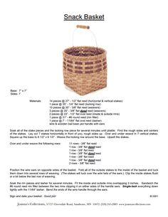 Snack_Basket.pdf
