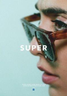 ///super visions///