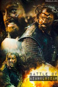 Thorin so handsome Bilbo Baggins, Thorin Oakenshield, Kili, Hobbit Art, The Hobbit, Tolkien, Hobbit Pictures, Rings Film, Film Trilogies