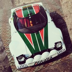 Stratos Sport Cars, Rally, Football Helmets, Innovation, Craft, Sports, Cars, Hs Sports, Creative Crafts