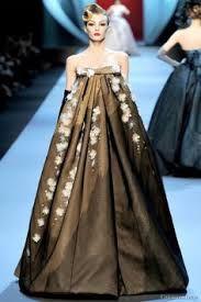 Resultado de imagen para korean haute couture