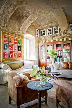 Private Home | Carlo Carossio