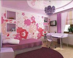 Baby Bedroom, Comfort Zone, Kids Room, Bedrooms, Home Decor, Room Baby, Decoration Home, Room Decor, Kidsroom