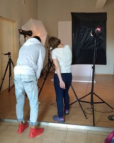 New photos comming soon #photosession #photoshoot #model #NestedClothes