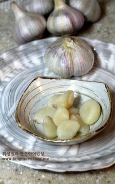 #전자레인지로 간단하게 #마늘굽기 #메르스에좋은음식 #면역력을높혀주는 #마늘 #구운마늘 http://me2.do/xMi9EQdH 출처 : 휘성맘의 .. | 네이버 블로그
