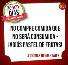 Día #87: Presupuesto #100dias100mensajes #finanzaslatinos