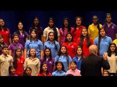 Karabú, una bonita canción para comenzar la actividad vocal en el Aula. Music Class, Youtube, Africa, Warm, Children Songs, Nursery Rhymes, Music Videos, Orchestra, Concert