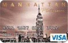 citi credit card login pay bill