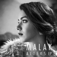 Malak - Somebody Told Me by Malak∞ on SoundCloud