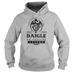 awesome It's an DAIGLE thing, you wouldn't understand CHEAP T-SHIRTS Check more at http://onlineshopforshirts.com/its-an-daigle-thing-you-wouldnt-understand-cheap-t-shirts.html