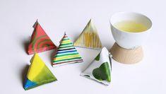 プレゼントにも最適!お茶の時間が楽しくなる、かわいい日本茶葉セット こんにちは、くろさわゆうこです。 12月に入り、寒さも日に日に増していますね。そんな寒い季節に欠かせないのが、なんと言ってもホットドリンク!この時期の温 […