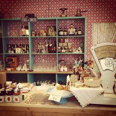 Best show in Portugal ... 11loja Gourmet - Loule Market