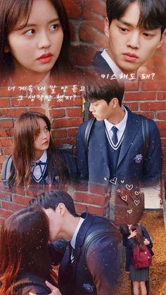 Korean Drama Romance, Korean Drama Best, O Drama, Song Kang Ho, Sung Kang, Kdrama Wallpaper, Wallpaper Lockscreen, Man To Man Kdrama, Foto Rap Monster Bts