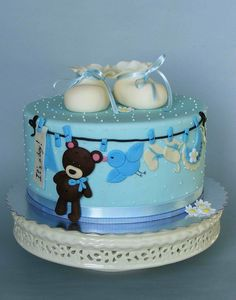 Flickr Cakes for Babies     http://www.flickr.com/photos/41132251@N06/sets/72157627238536852/with/5266782408/#
