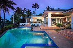 Cali Dream House ❤