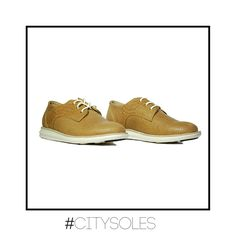 Men/'s Animal Evolution Camo Lace up Trainers