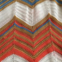 Missoni Tops - Missoni Sweater Top