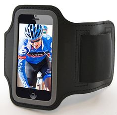 Hot iPhone Sports Armband