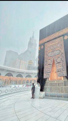 Masjid Al Haram, Mecca Masjid, Quran Wallpaper, Mecca Wallpaper, Islamic Quotes Wallpaper, Mecca Hotel, Medina Mosque, Mekkah, Muslim Beauty