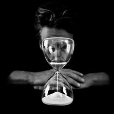 Benoit Courti - Photographies Noir et Blanc (5)