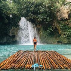 Freedom ✨ Dame Traveler @tialacson Cebu, 🇵🇭#dametravelerphilippines #dametraveler . . . . . . . . . .  #travelgram #travel #traveling #world  #mytinyatlas #openmyworld #welltravelled  #folkcreative #lifeofadventure #liveauthentic #letsgosomewhere #stayandwonder  #freedomthinkers #peoplecreatives #livefolk #livesimply #socality #folktravel #thoughtcatalog