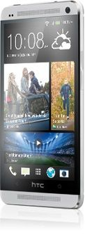 HTC One - UK SIM-Free Smartphone - Silver (discontinued by manufacturer) Smartphone, Quad, Beats Audio, Htc One M7, Verizon Wireless, Latest Gadgets, Electronic Gifts, Android 4, Ipod Touch