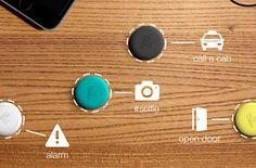 iRobot Roomba 960 Robot Vacuum - New Technology Guide Technology Gifts, Technology World, Futuristic Technology, Cool Technology, Energy Technology, Technology Gadgets, Technology Design, Medical Technology, Best Cv Template