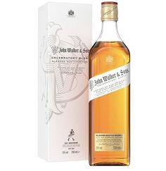 Scotch Whisky, Whiskey Bottle, Vodka Bottle, Highland Whisky, Grain Whisky, Johnny Walker Blue Label, John Walker, Blended Whisky, Ground Coffee Beans