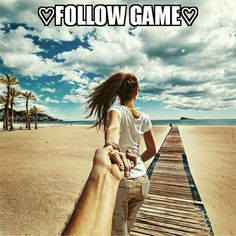 Follow Game New follow game. 1. Like this post. 2. Follow everyone who has liked it. 3. Follow me @sweetjillian88. 4. Tag your friends. 5. Share. 6. Check back regularly to add new followers. Dresses Midi