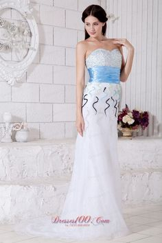 summer Prom Dress in Villa Gobernador G��lvez (Santa Fe)    Party Dresses   Celebrity dresses maxi dresses military dresses wedding dresses dama dresses quinceanera dresses prom dresses little black dresses
