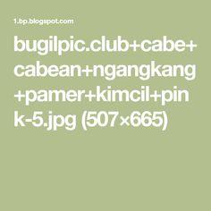 bugilpic.club+cabe+cabean+ngangkang+pamer+kimcil+pink-5.jpg (507×665)