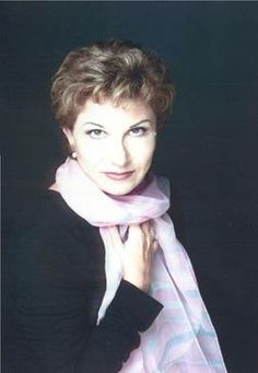 Mariella Devia, bel canto specialist and object lesson in how to keep your voice in great shape over a long career.