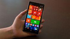 Windows Phone 8.1 será descontinuado a 11 de Julho