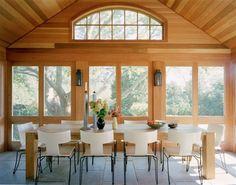 Dining Room   Ellen Hamilton