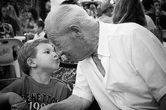 Los abuelos nunca mueren, solo se hacen invisibles   abuelo.jpg