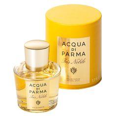 Acqua di Parma - Iris Nobile - Eau de Parfum Spray - @~ Mlle