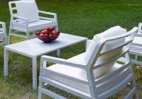 VEBO | Gastronomiemöbel, galerie | Fotos von Stühle und Tische | Foto galerie mit Gastronomiemöbel Outdoor Chairs, Outdoor Furniture Sets, Outdoor Decor, Terrazzo, Garden Design, Home Decor, Asia, Tables, Photos
