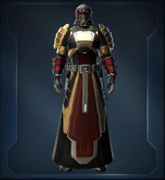 Complete guide to all new armor sets available with the release of SWTOR Game Update (Onslaught) - set bonuses, appearance and best way to get the items Sith Warrior, Imperial Agent, Star Wars Sith, The Old Republic, Jedi Knight, Game Update, Fantasy Armor, Star Wars Characters, Armors