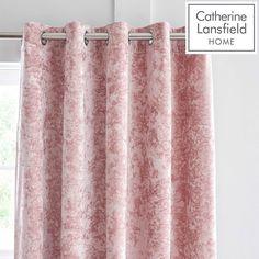 Crushed Velvet Luxury Blush Pink Duvet Cover Set – Ideal Textiles Velvet Duvet, Velvet Cushions, Pink Tone, Crushed Velvet, Duvet Cover Sets, Pillow Shams, Blush Pink, Crushes, Textiles