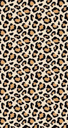 Imagen de background, wallpaper, and leopard