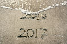 Happy New Year 2017 Images 1