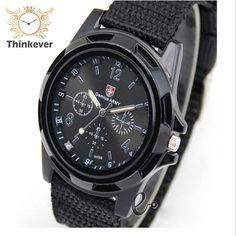 Now available on our store:  C0041 Famous Bran...   Check it out here: http://technologymonks.com/products/c0041-famous-brand-mens-outdoor-sport-quartz-wristwatch?utm_campaign=social_autopilot&utm_source=pin&utm_medium=pin